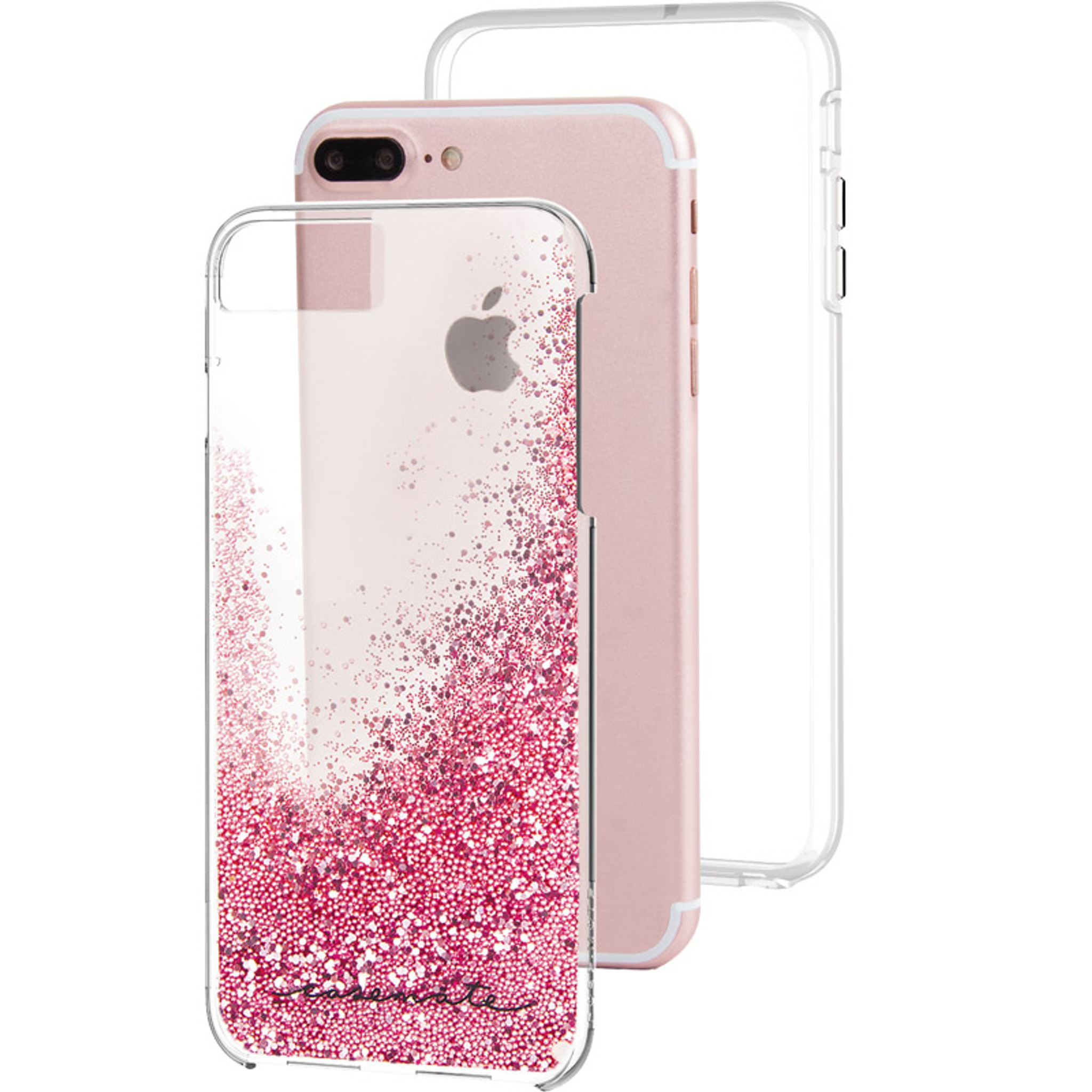 Waterfall Case Cover iPhone 7 6s 6