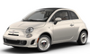 Covercraft Block-It 200 series exact fit car cover Fits 2012-on FIAT 500 - Auto Ricambi