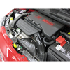 Turbo blanket - Auto Ricambi Fits 2012-on FIAT 500 Abarth, 500T, 500L, 500X 1.4L with 1.4L turbo Multiair