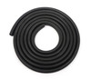 Door opening rubber weatherstrip kit - Auto Ricambi FIAT 124 Spider, Spider 2000 and Pininfarina - 1966-1985
