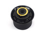 Steering wheel hub adaptor FIAT 124 Spider and Sport Coupe - 1966-1972 - Auto Ricambi