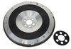 Lightweight performance aluminum flywheel  FIAT 124 Spider and Sport Coupe - 1971 to early 78 (1608, 1592 and 1756cc) - Auto Ricambi