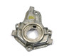 Auxiliary Shaft Seal Cover (EN0-100) - Auto Ricambi 4130914