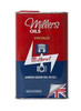1 Liter GL-1 Oil from Millers Oils