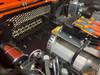 Electric GT 124 EV Conversion Kit