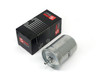 CLEAN Fuel Filter - with Fuel Injection