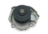 1.4L Multiair Water Pump 2012-19 FIAT 500 and 2017-20 FIAT 124 Spider - all models with 1.4L Multiair - Auto Ricambi