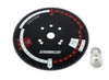 Timing degree wheel FIAT 124 Spider and Sport Coupe, Spider 2000 and Pininfarina - 1966-1985 - Auto Ricambi