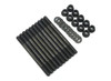 High Performance cylinder head stud kit FIAT 124 Spider, Sport Coupe, Spider 2000 and Pininfarina - 1966-1985 - Auto Ricambi