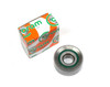 Timing belt tensioner bearing - Auto Ricambi FIAT 124 Spider, Sport Coupe, Spider 2000 and Pininfarina - 1971-1985  (1592, 1608, 1756, 1995cc)