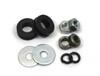 Driveshaft Center Support Kit