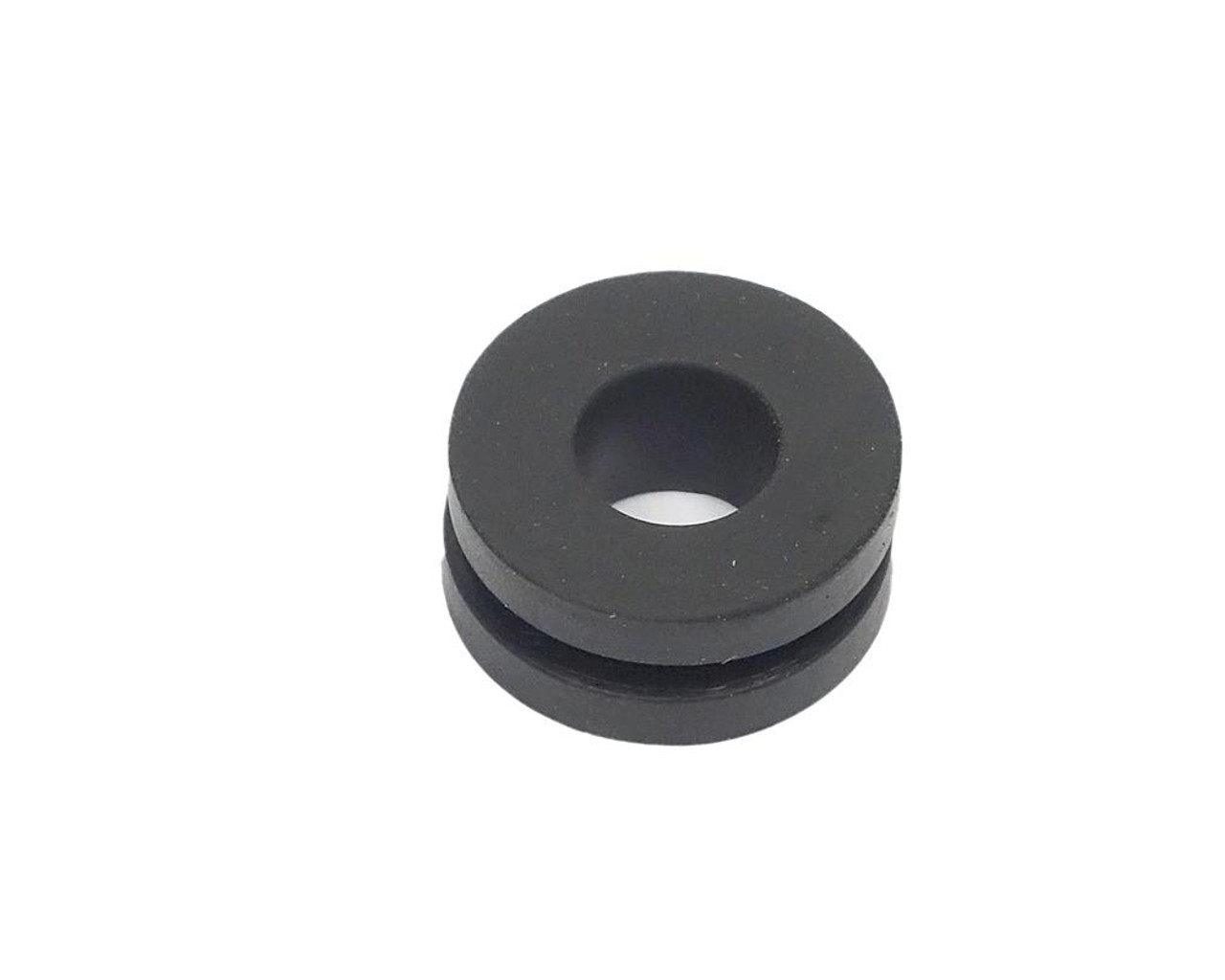 Upper Timing Cover Bushing
