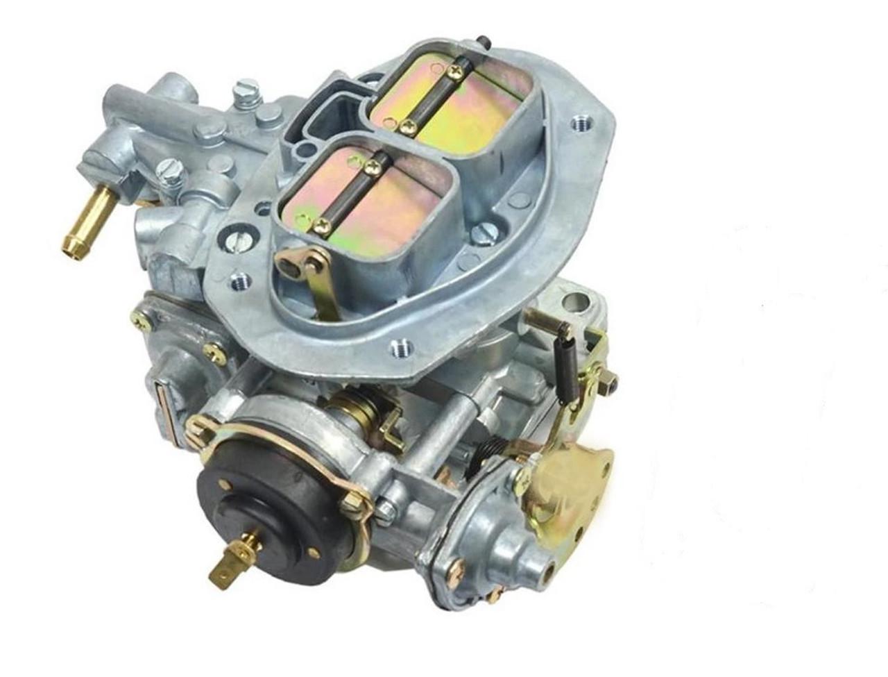 High Performance EMPI Carburetor - 32/36 DFEV
