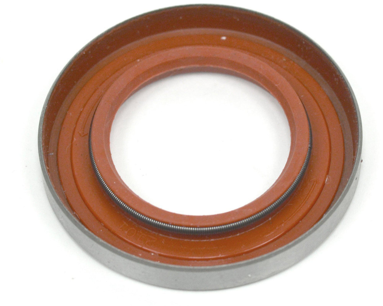 Cam and Auxiliary Shaft Oil Seal