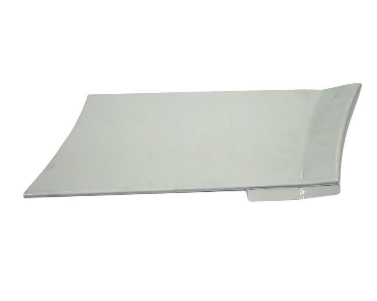 Rear Driver Side Fender Repair Panel