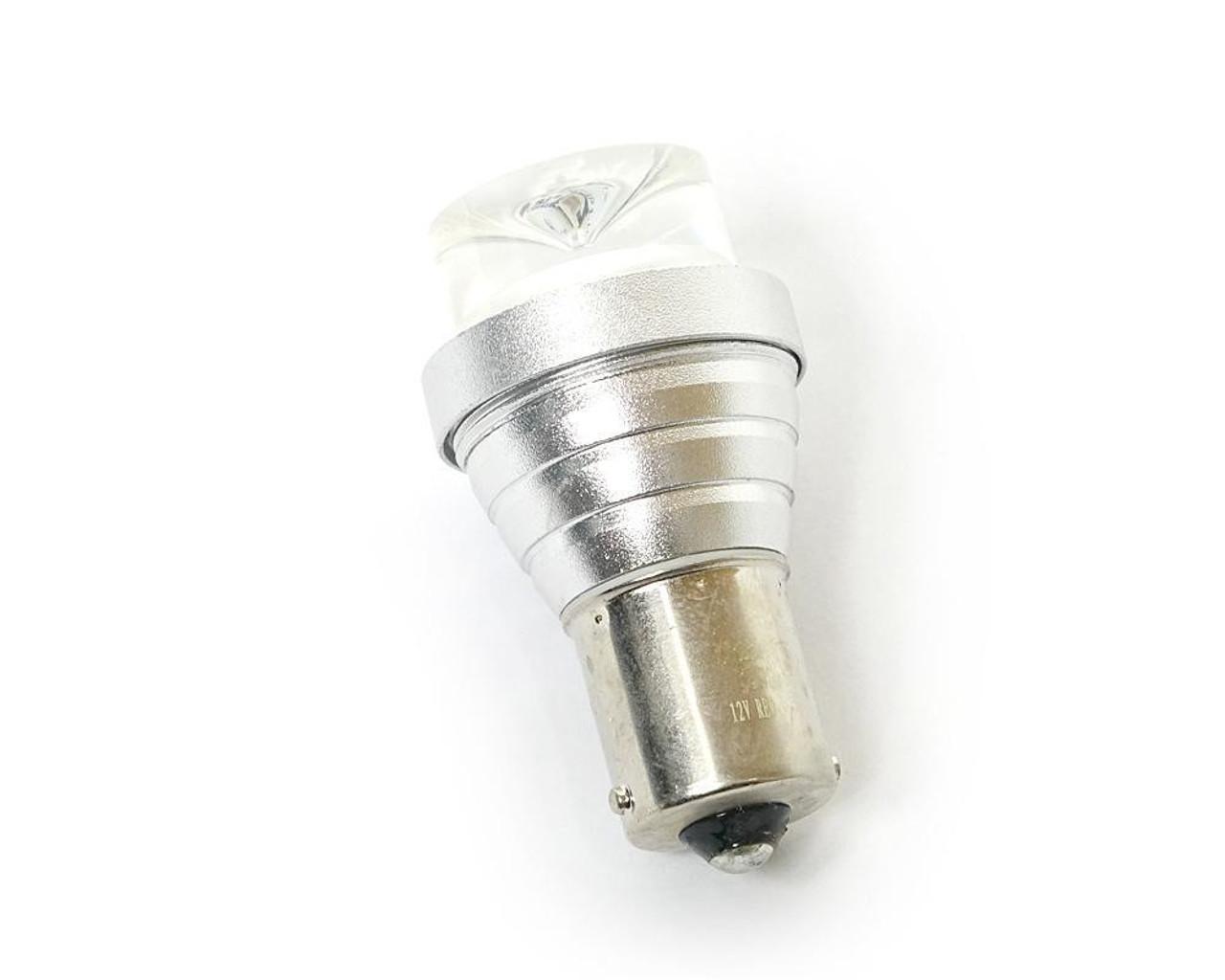 LED Red Brake Light Bulb 1966-78