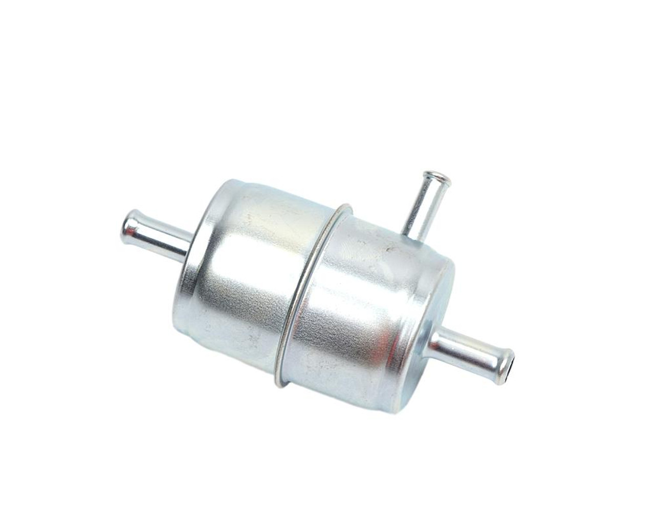Fuel Filter - Carbureted - with Return Line