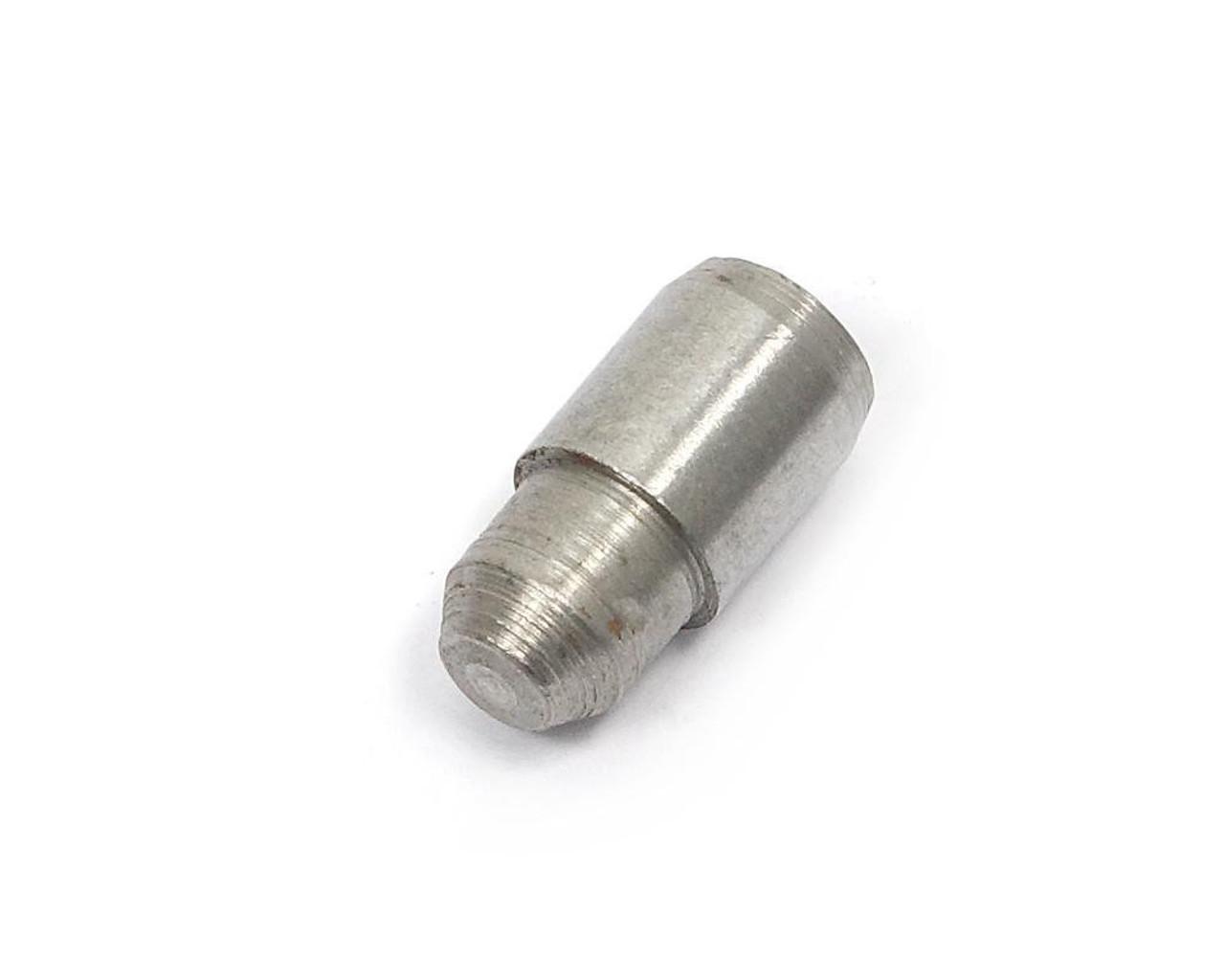 Flywheel Dowel Pin