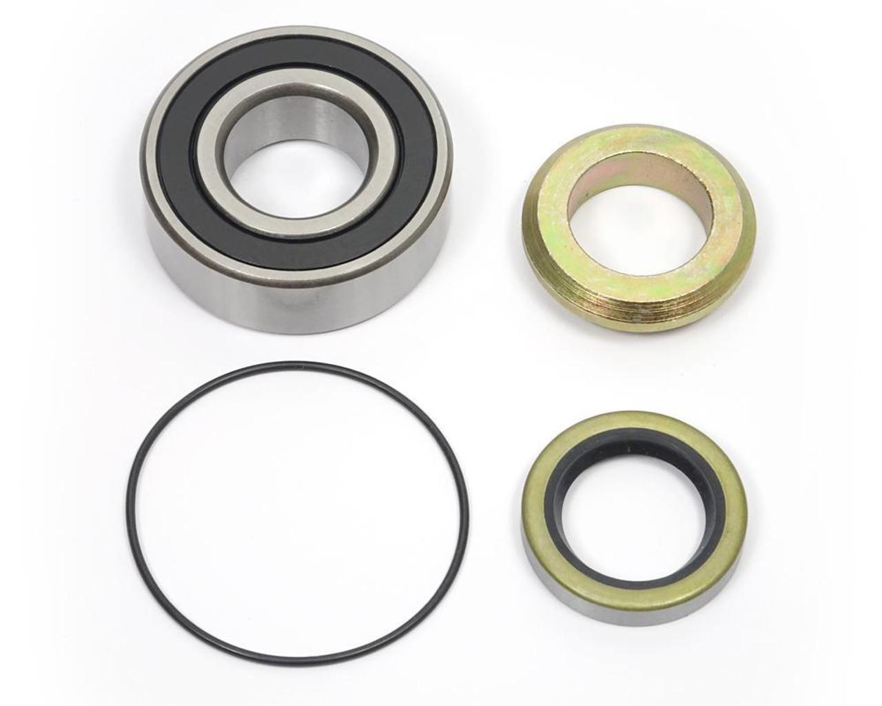 Rear Axle Shaft Bearing kit - SAVE over 10%