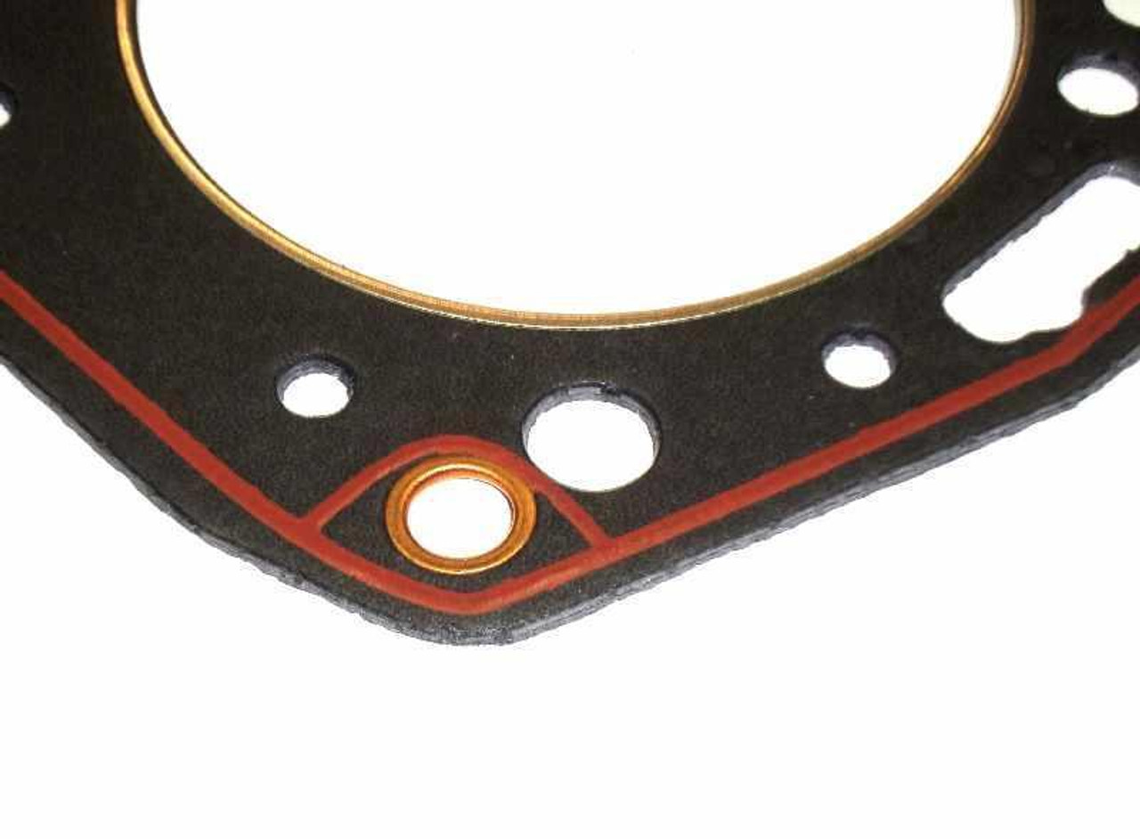 Cylinder Head Gasket - Thick - 1974-85