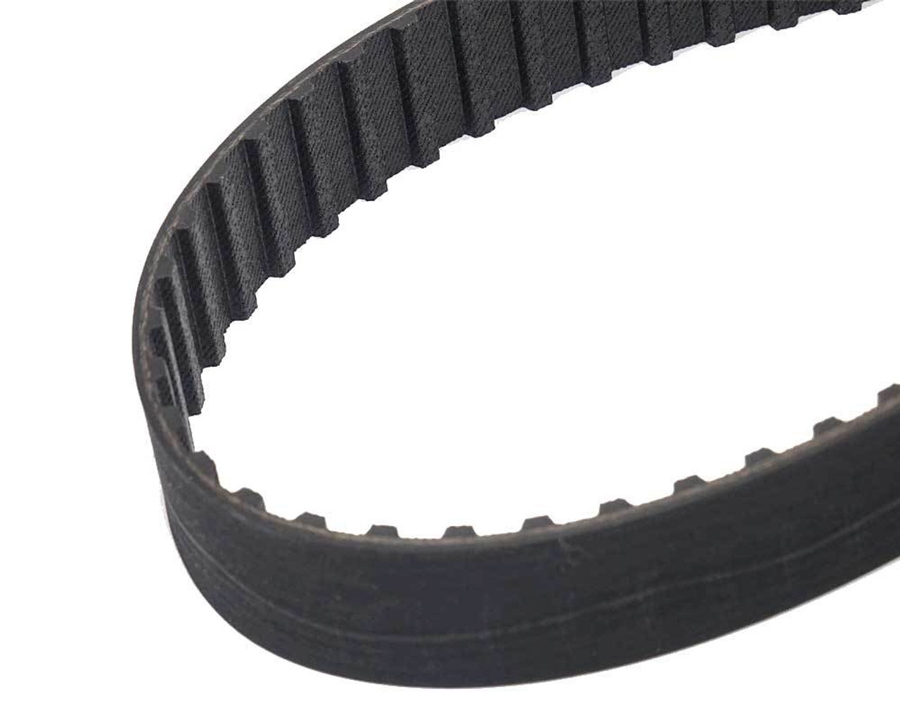 High Performance Timing Belt - 1979-85