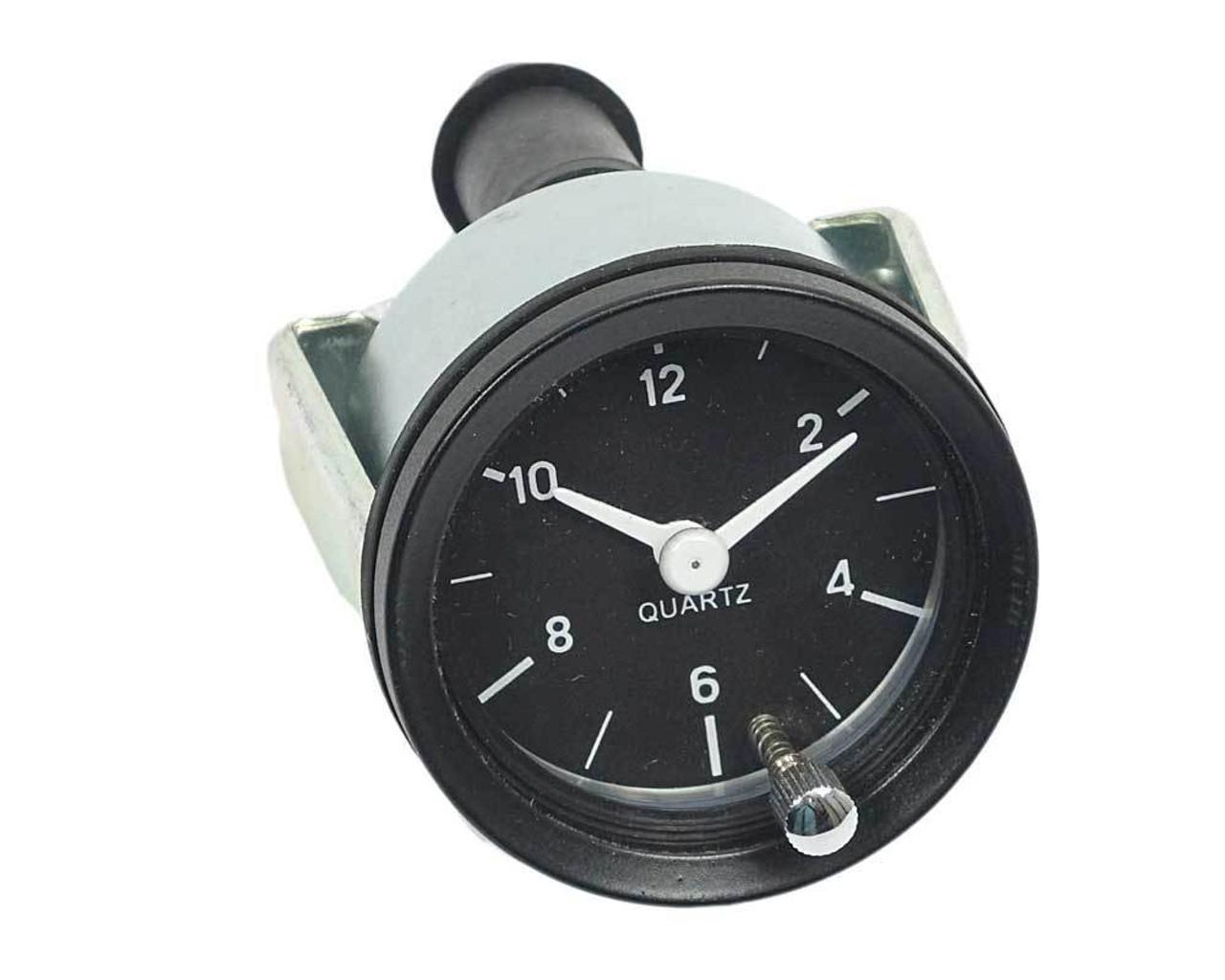 New Replica Clock - Auto Ricambi Special