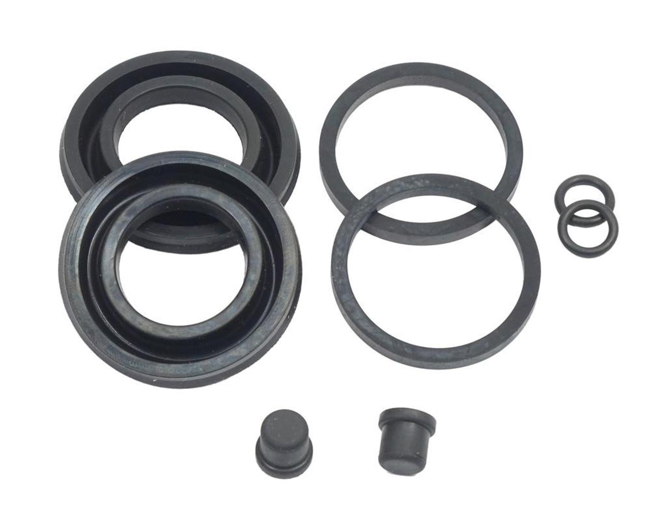 Brake Caliper Kit - Rear