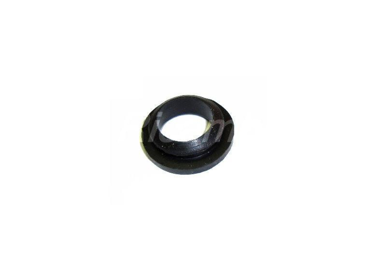 Washer Pump Rubber Grommet