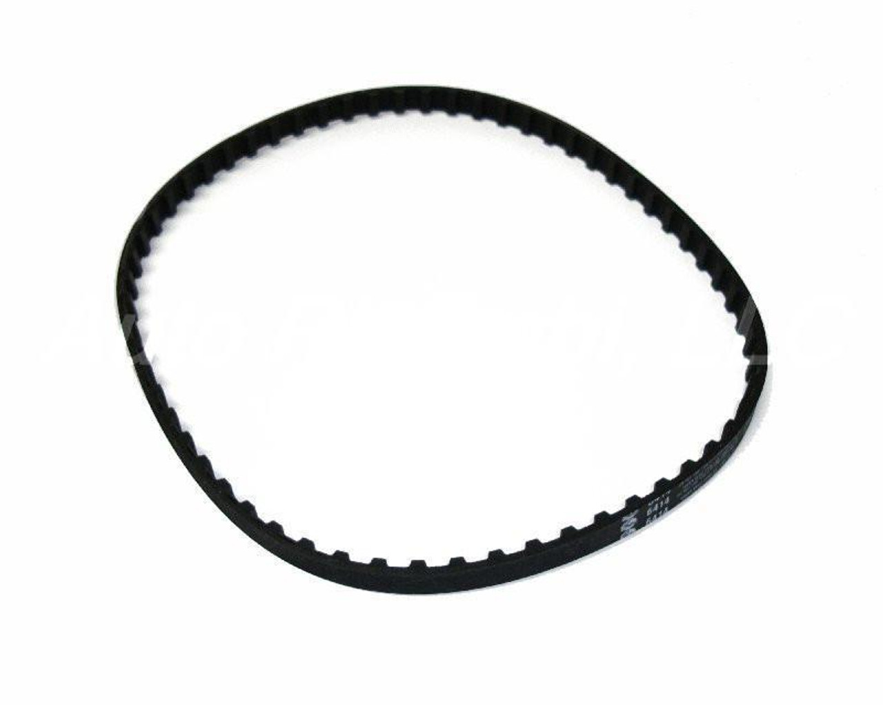 Air Pump Drive Belt by Gates - 1974-77