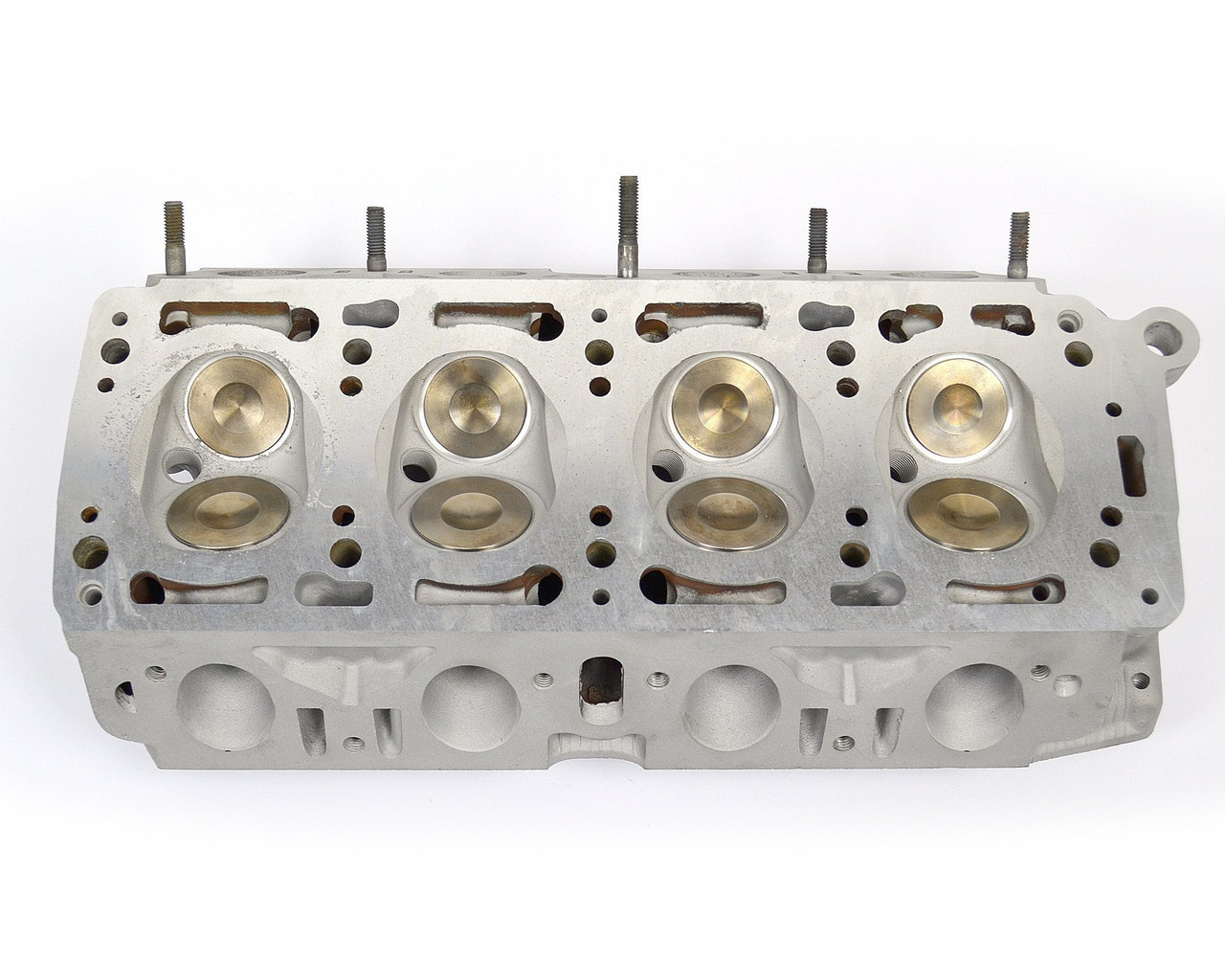 Remanufactured Cylinder Head - 1995cc