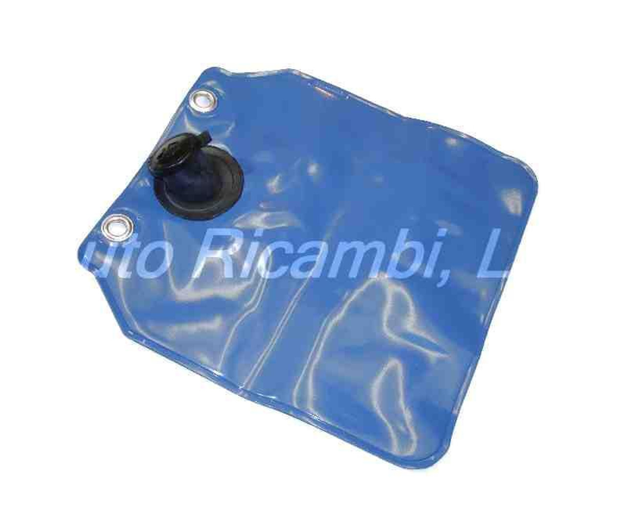 Windshield Washer Bag Without Pump - 1966-74