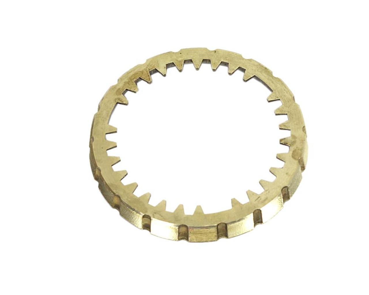 Transmission Synchronizer Ring - 1/2 or 3/4