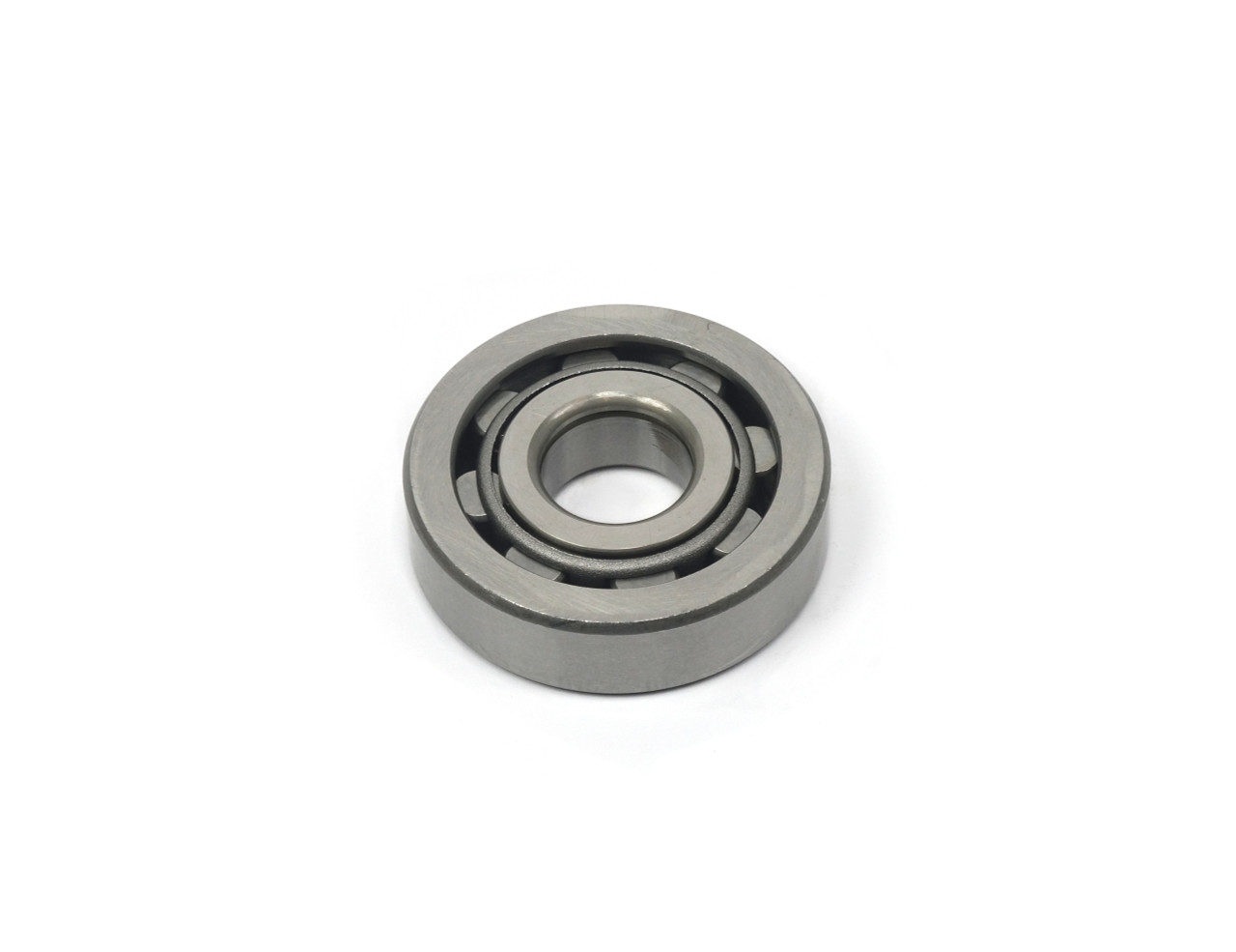 Transmission lower lay shaft rear bearing - Auto Ricambi FIAT 124 Spider, Sport Coupe, Spider 2000 and Pininfarina - 1971-1985 (5-speed transmission)