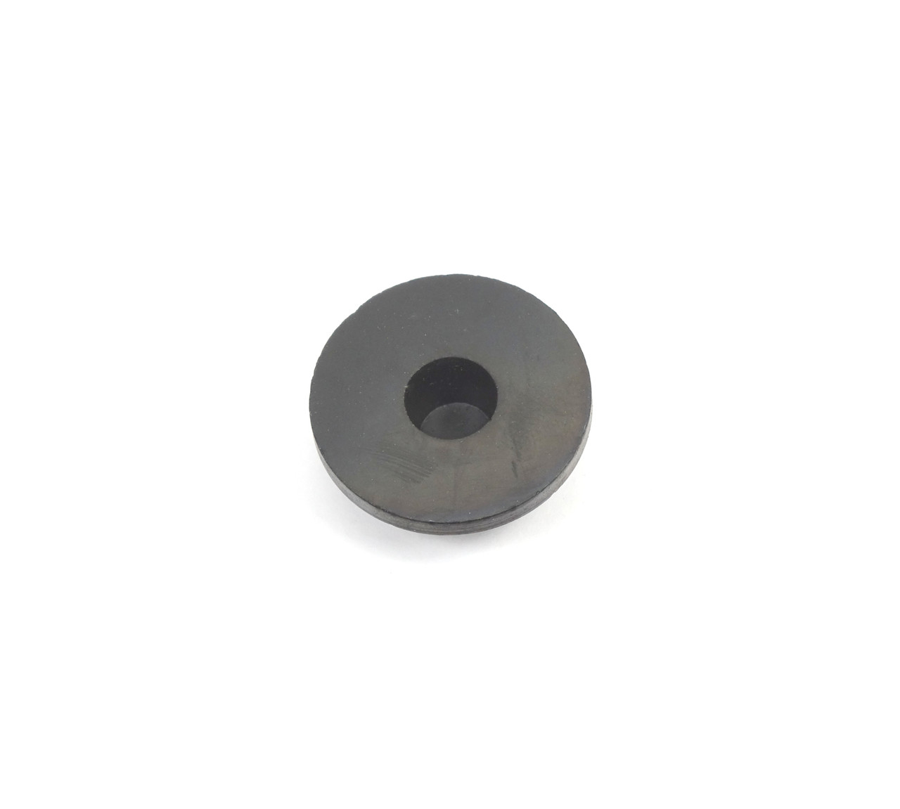 Rubber Drain Plug - Small