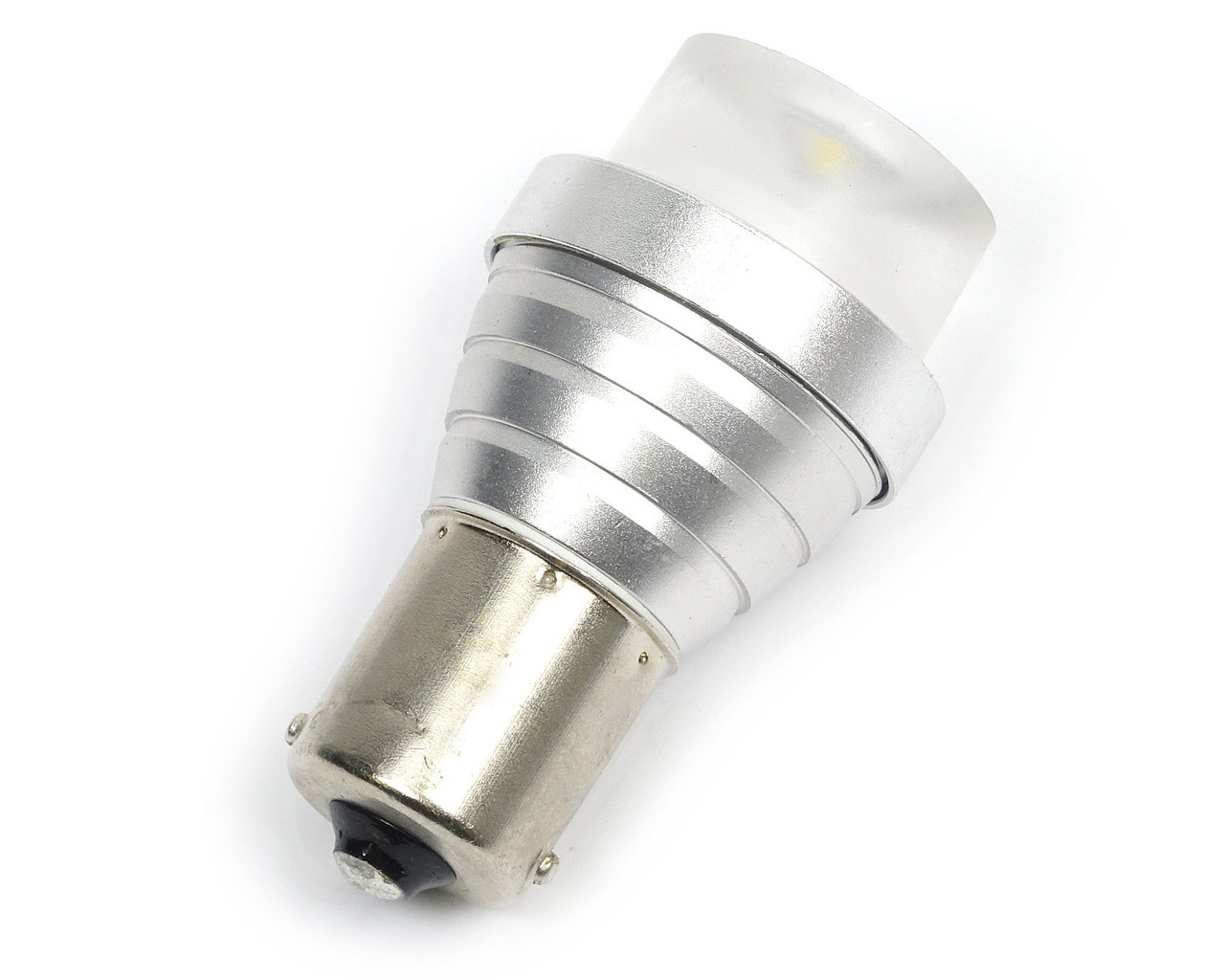 LED Reverse Light Bulb 1966-78