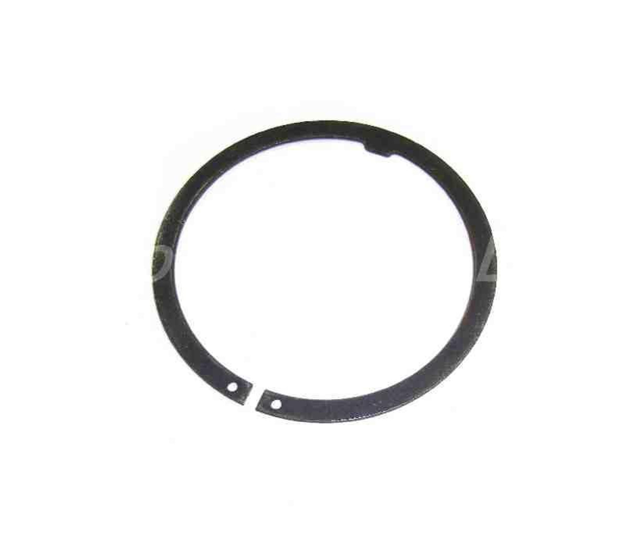Synchro Ring Retainer Circlip