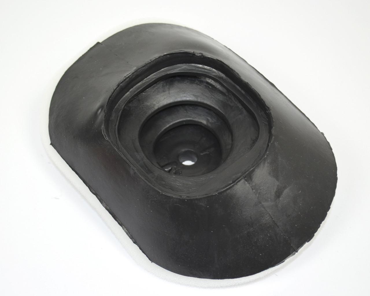 Transmission Inner Shifter Boot