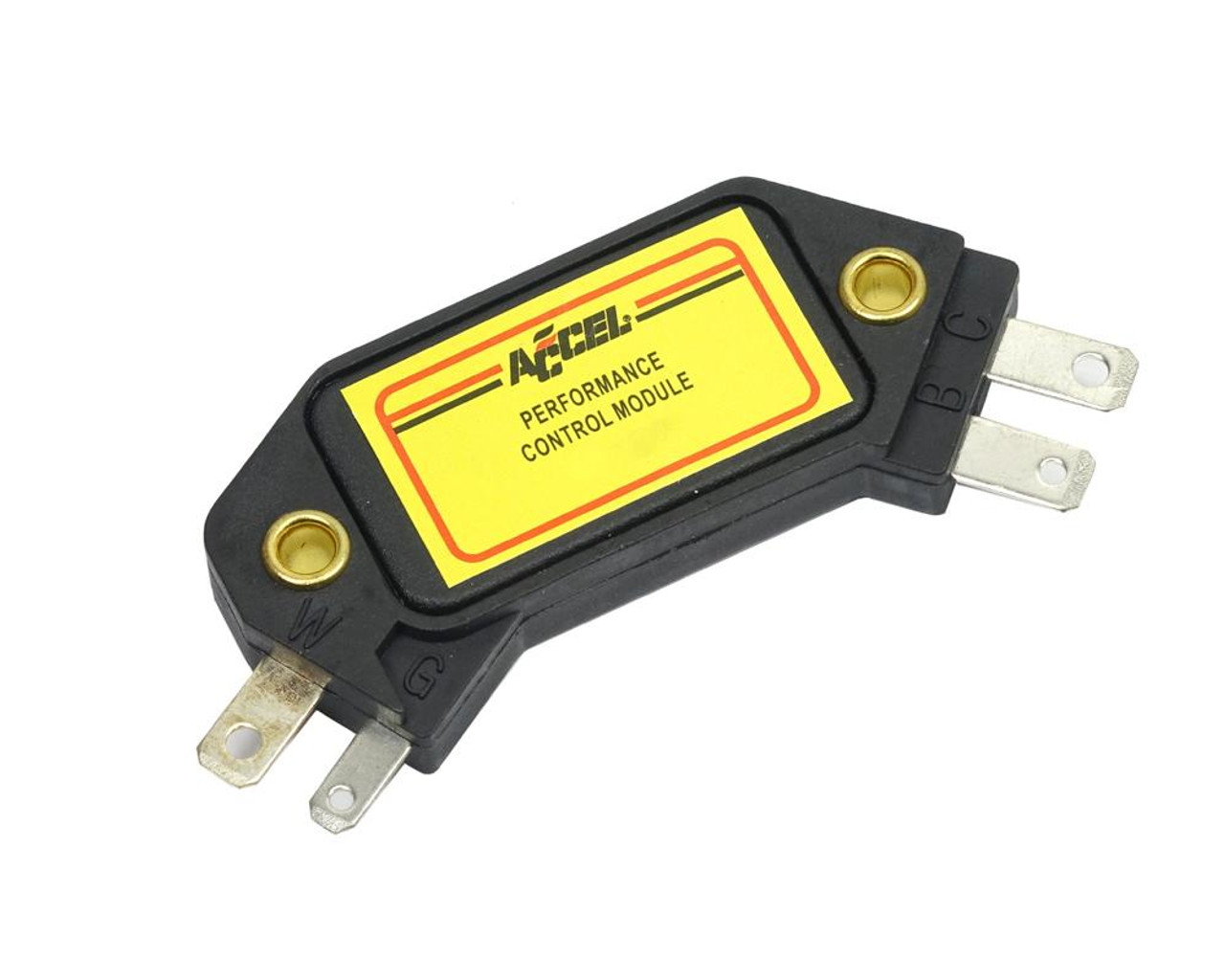 High Performance Ignition Control Module - 1979-85