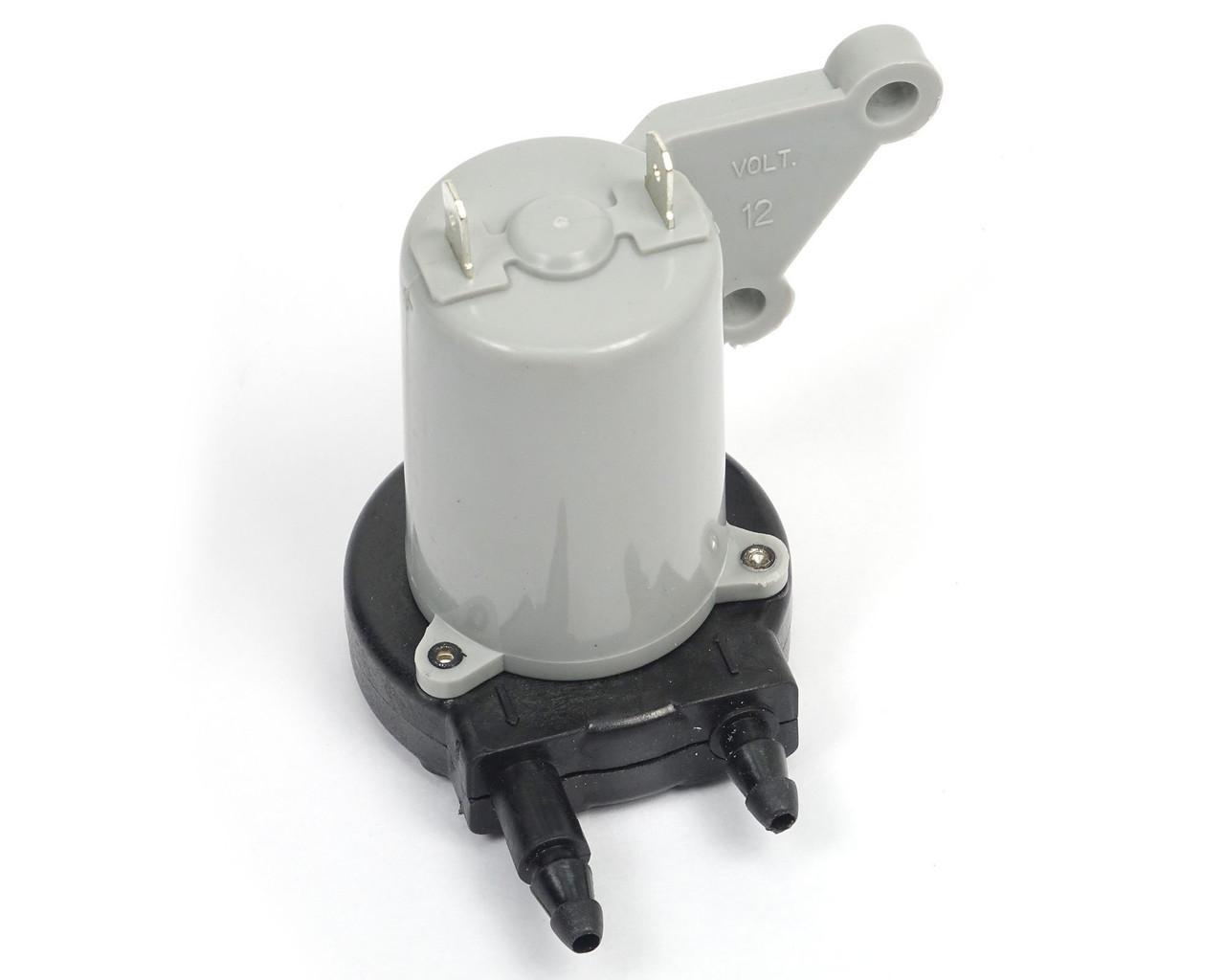 OEM Type External Washer Pump - 1970-74