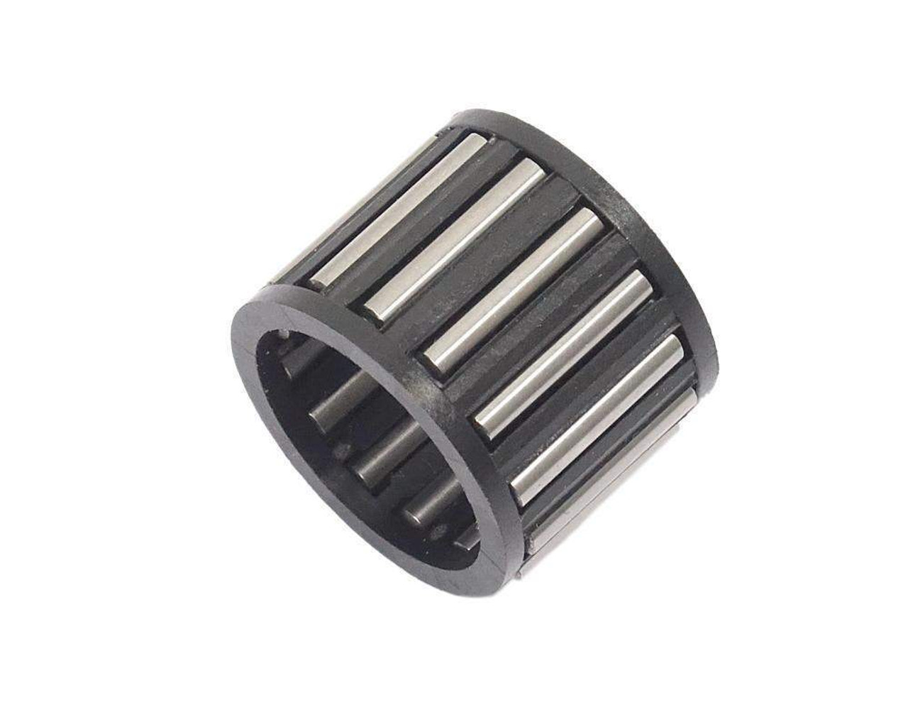 Transmission needle bearing - Auto Ricambi FIAT 124 Spider, Sport Coupe, Spider 2000 and Pininfarina 1966-1985 with 5-speed transmission