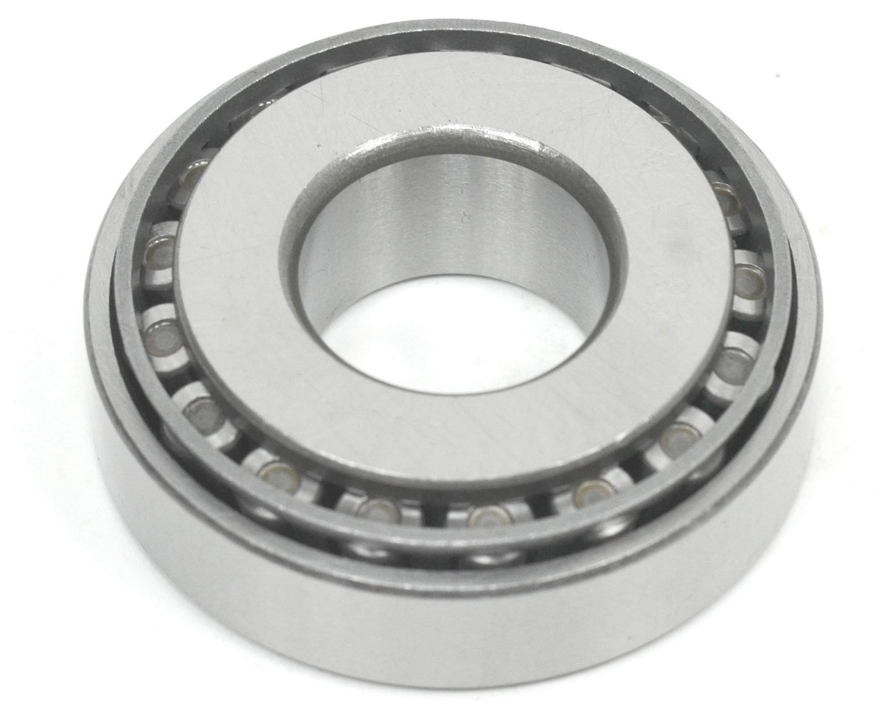 Differential Front Pinion Bearing- 1966-85
