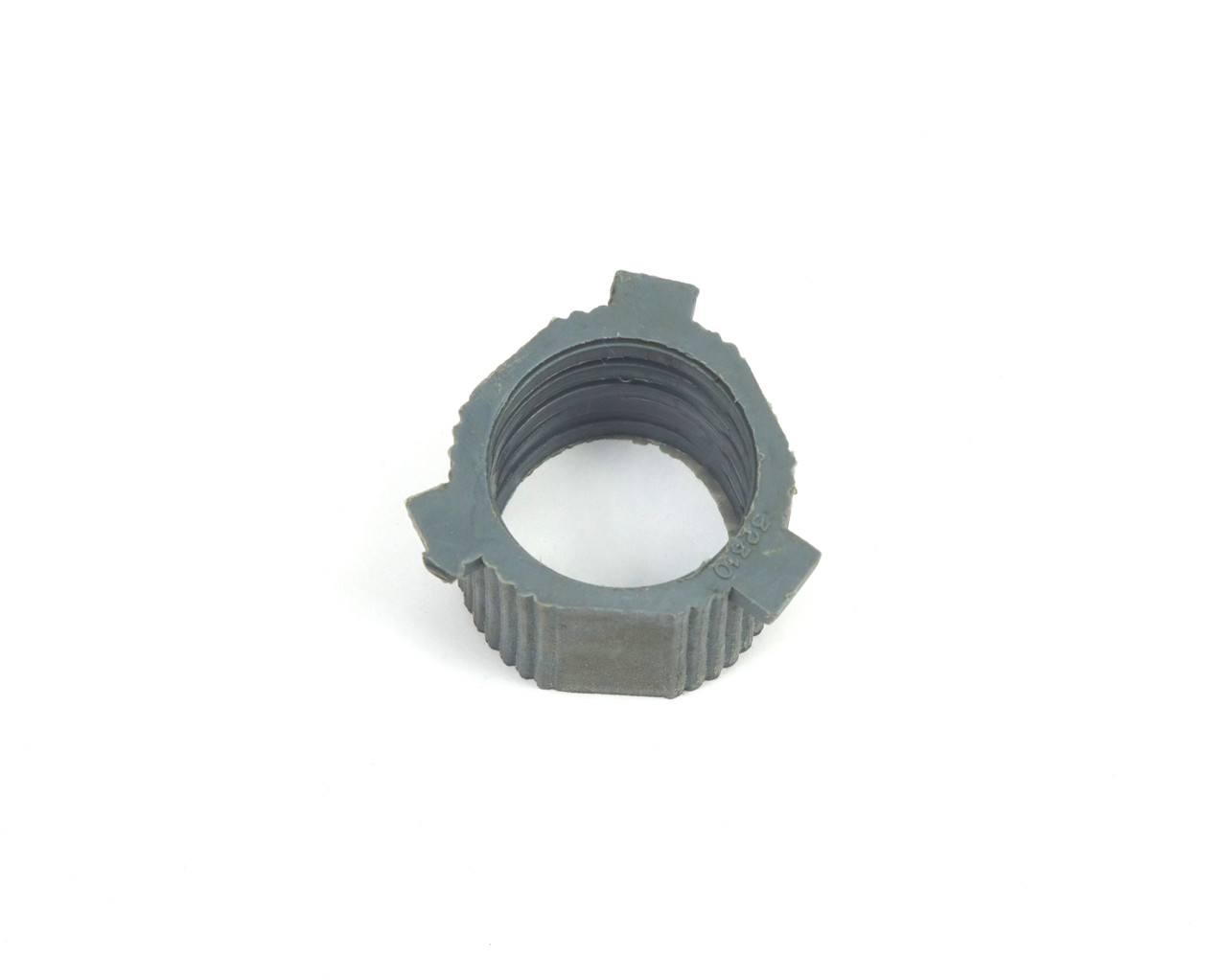 Steering Rack Inner Bushing - 1985 1/2