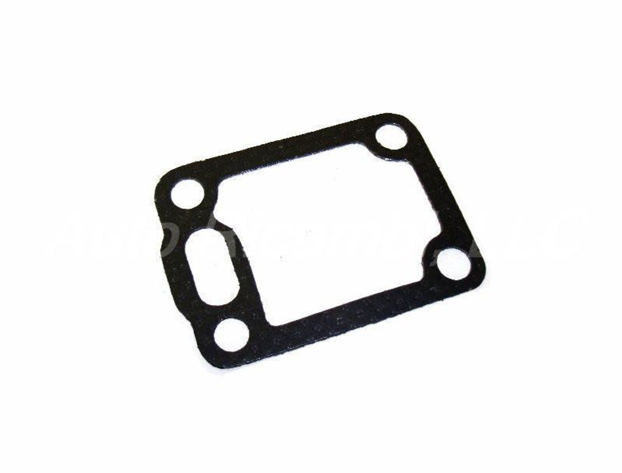 Oil Filter Housing Gasket - 1978-85