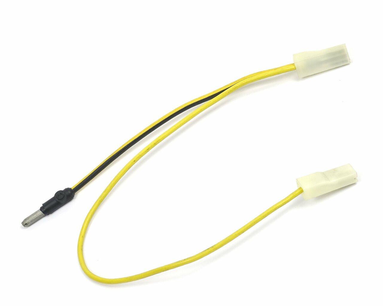 FIAT Spider Wire Connector Harness | Spider Fiat Wire Harness |  | Auto Ricambi FIAT 124 Spider Parts