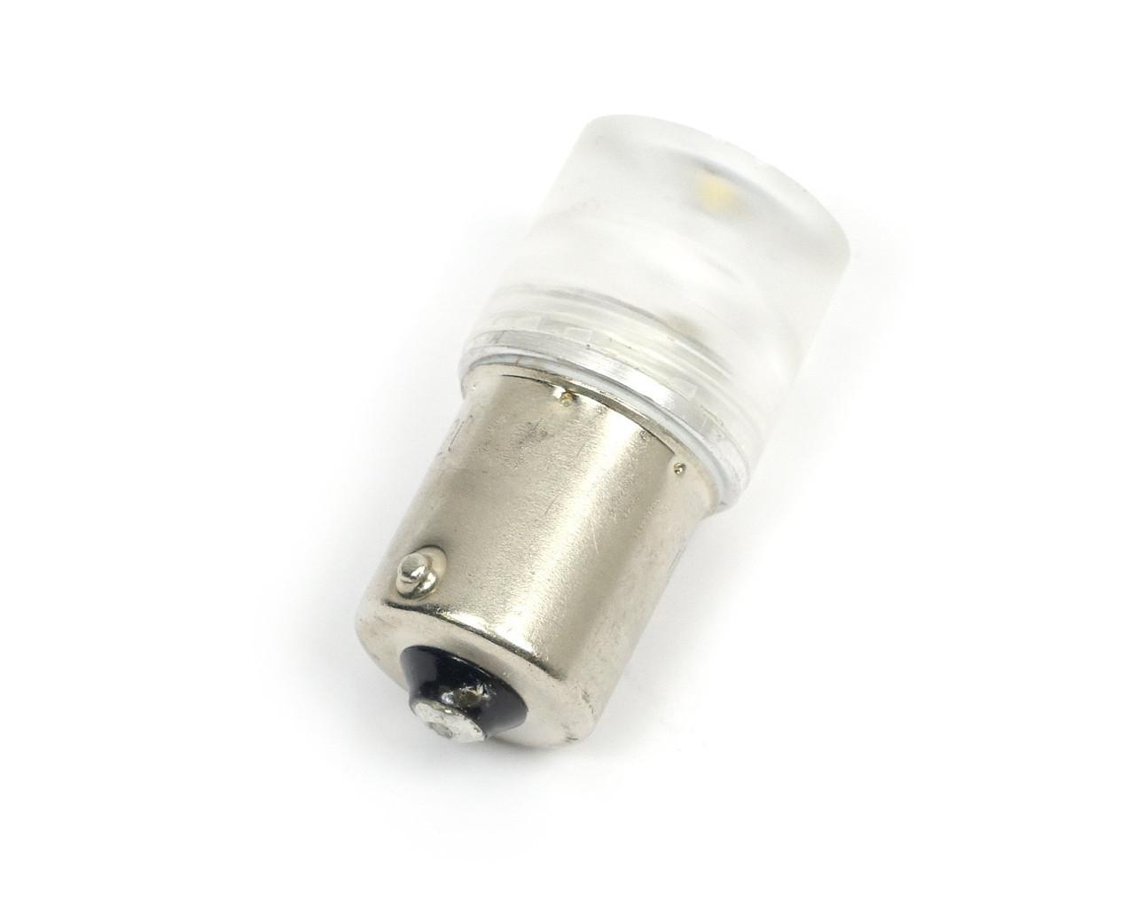 LED Running Light Bulb