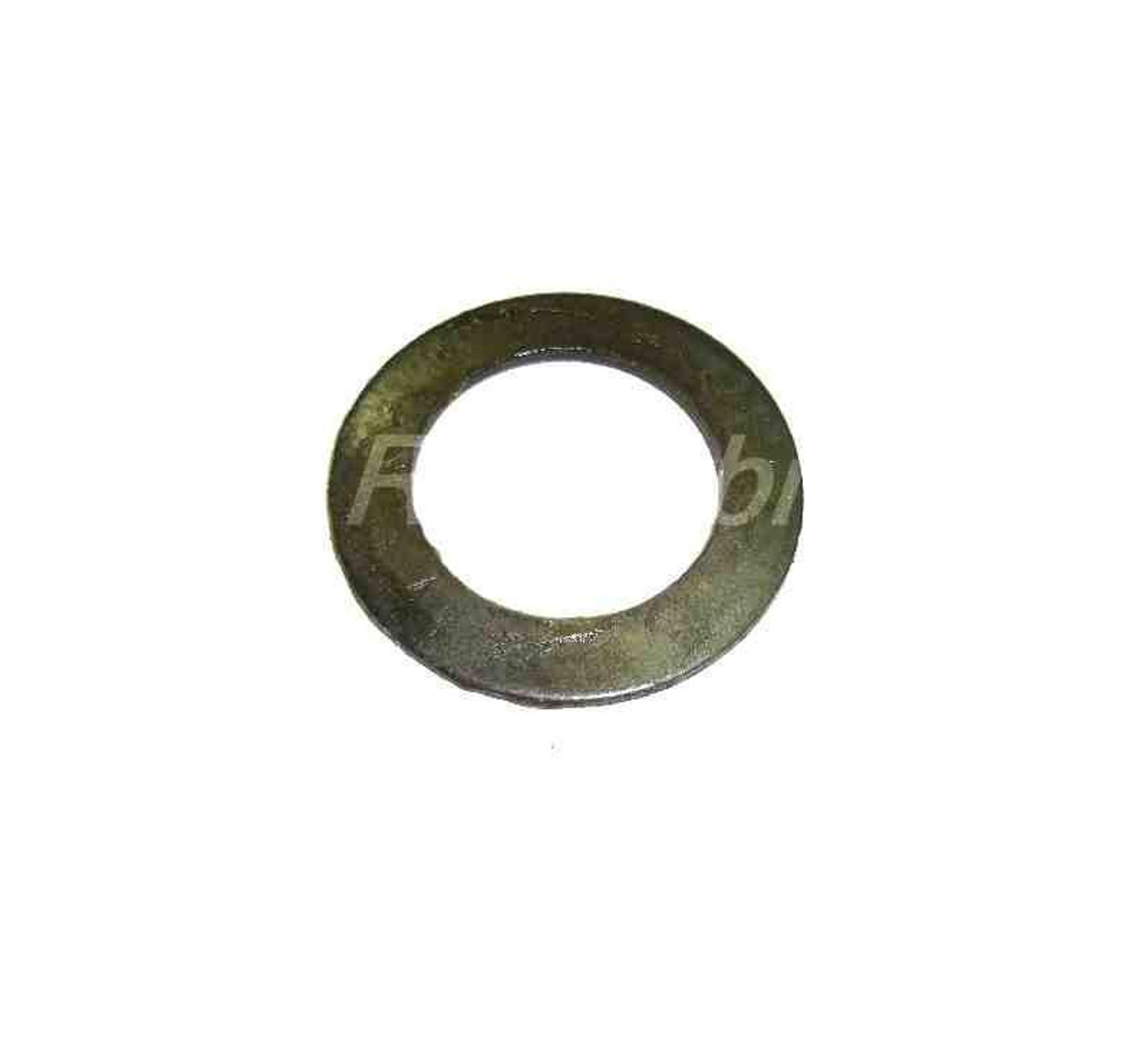 Third Gear Conical Washer