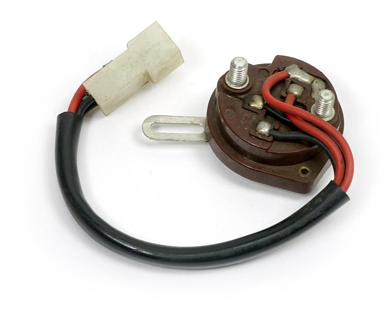 Auto Ricambi Automatic Transmission Neutral Safety Switch FIAT 124 Spider Parts