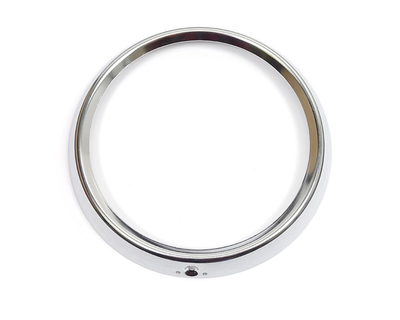 Head Light Trim Ring - 1970-85