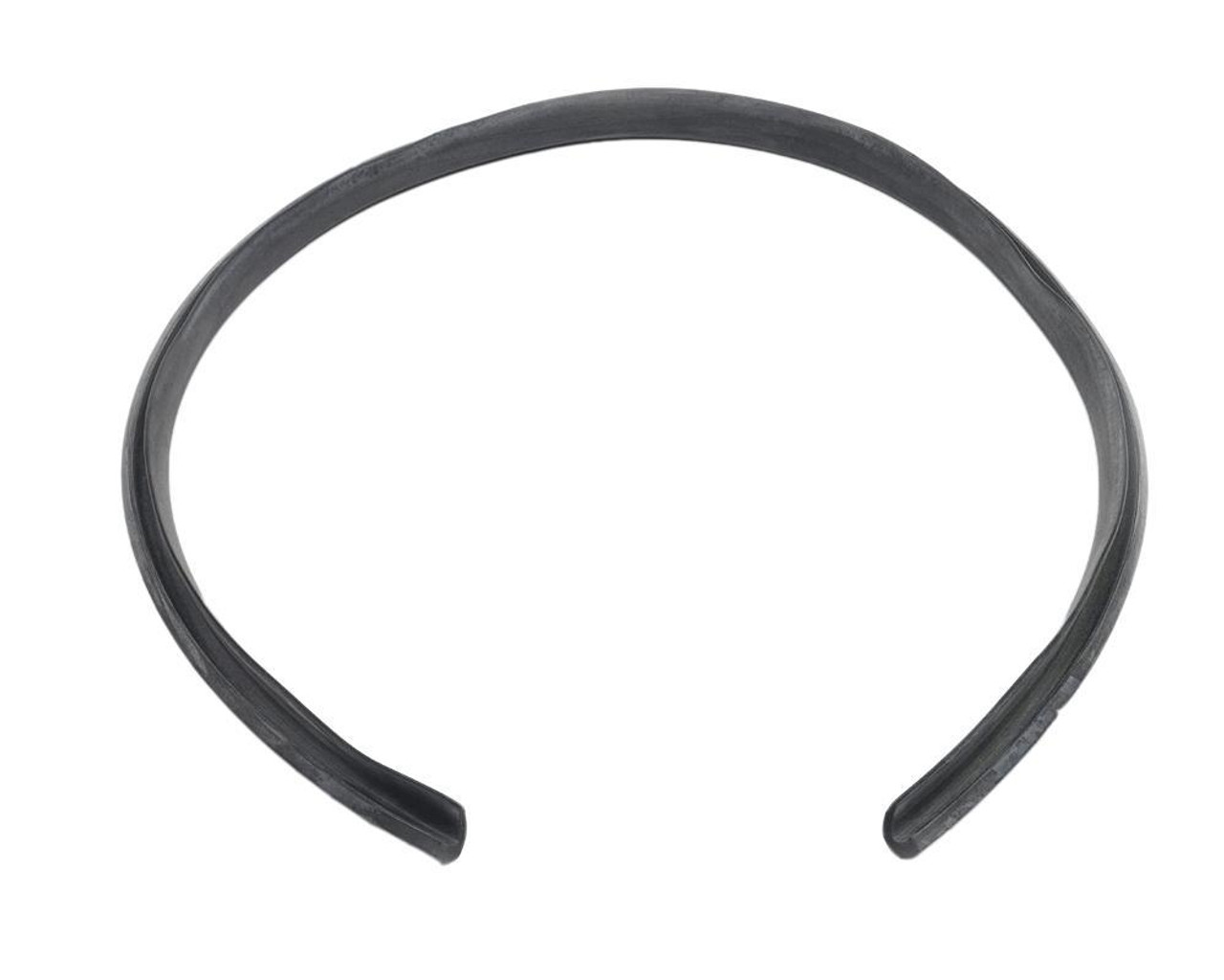 Engine Compartment Rear Seal - 1966-78