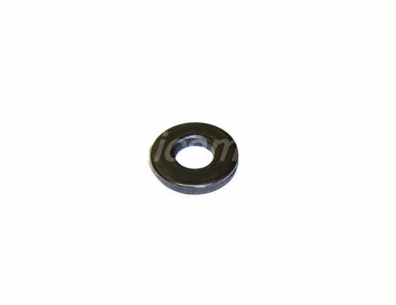 Cylinder Head Bolt Washer - OEM Original